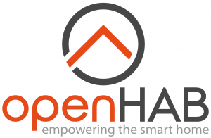 Openhab 2.2 Has Arrived!