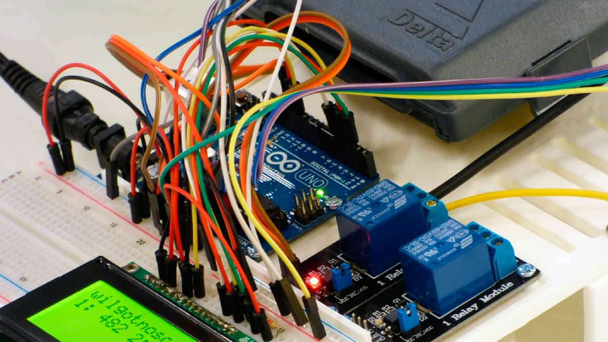7 Home Automation Projects that you can Finish on a Weekend